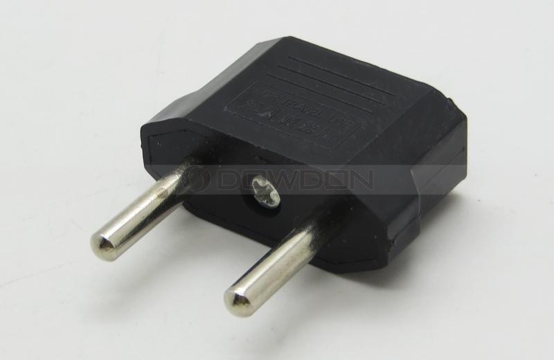 Adapter EU Charger 8013 150106 (3)