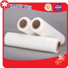Hand Grade Fresh Wrap LLDPE Cling Film