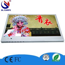 2012 HOT SALE!!!15.6 Inch Customazation Cheap Touch All In One PC