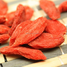 chinese dried fruit goji berry,goji berry manufacturer ,Factory Supply Exwork Price Goji Berry