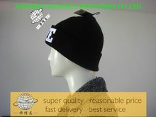 Excellent quality hotsell blank beanie hat cap headwear