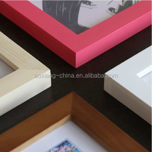 Buy poster frames cheap