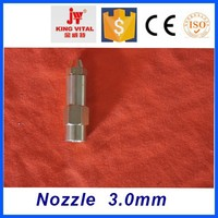 oil burner spare parts/oil burner parts /essential burner nozzle