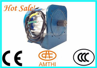 Sell electrical brushless BLDC motor 1kw/2kw/3kw for electric car,Ce-approved With Competitive Price Chain Drive Motor,Amthi