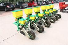 wholesale alibaba hand corn planter/ walking tractor with plough