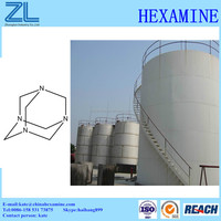 99.3% Hexamine urotropine solid fuel tablets