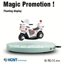 New invention ! magnetic floating toys,education toys, japanese nude girl action figure