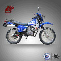Hot Chinese 150cc Dirt Motorcycle For Sale/KN150GY-2