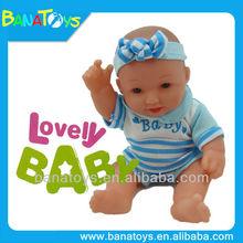 baby dolls juguetes al por mayor chico baby doll