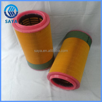100000 customers choice 569726100 boge air compressor filter in stock