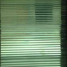 uv3320- uv adhesive for glass wall bonding