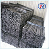Low carbon steel Israel y fence post manufacture from China