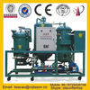 CE & ISO Certified low cost portable edible oil refining machine