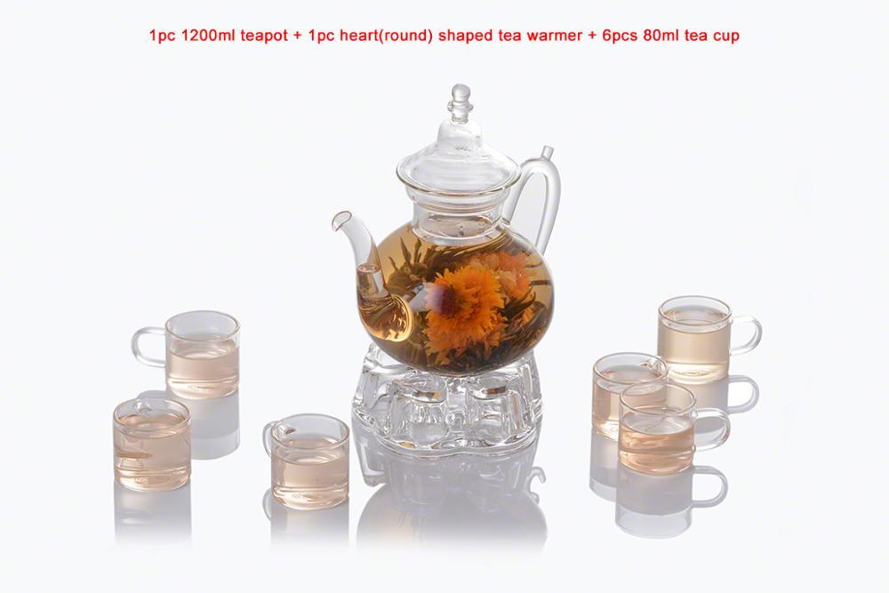 glass-tea-sets-factory.jpg