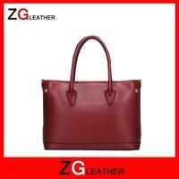 China Manufacturer cheap design women lady bag original bag
