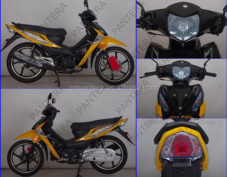 2016 Cheap Sale Cub 110cc Motos New Motorcycle Moped (3).jpg