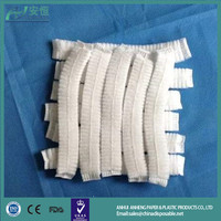 hot sale in china high quality and reliable fabric hair net