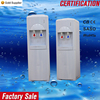 made in china manufacturer customized bottleless hot and cold water machine