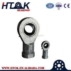 Rod end joint bearing GE200ES 2RS 200* 290* 130 mm