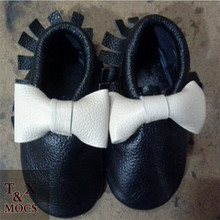 2014 new fashion funny leather design shoes girl spanish baby shoes