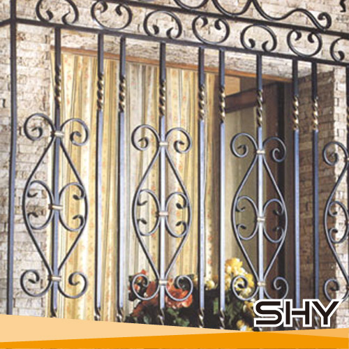 ... Window Grill,Iron Window Grates,Modern Balcony Window Grill Product on