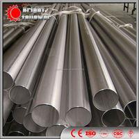 din 1629 standard st37.0/st35.8 welded steel pipe