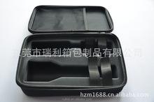 Moda Hard moldado EVA caixa de ferramentas