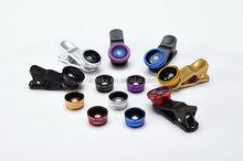 Fashion cheap fisheye lens 85mm
