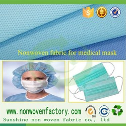 Non woven geotextile fabric cost and uses of non woven fabrics