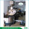 20 kg coffee bean roasting machine
