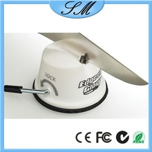 edge of glory sharpener as seen on TV knife sharpener