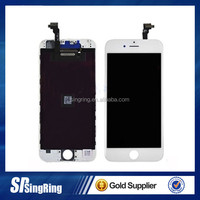 Factory Price Mobile Phone Lcd Touch Screen For Iphone 6 plus,For OEM/Original Iphone 6 plus Lcd Display Screen