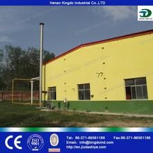 biogas electricity generation, environmental biogas power plant for sale