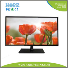 Best Choice for You--OEM 23.6 Inch TFT LED Monitor 1920*1080 Resolution Led monitor