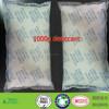 1kg medical silica gel desiccant factory price