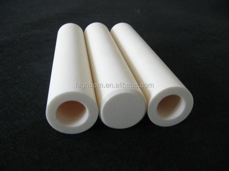 Aluminium Oxide Aluminium Oxide Ceramic