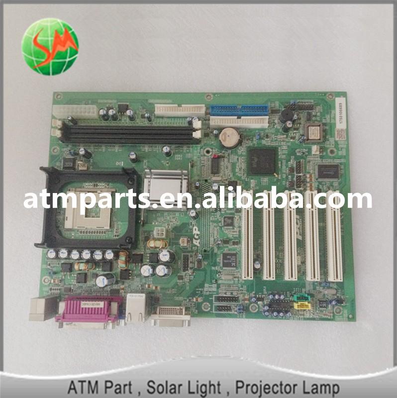 ATM part Wincor Nixdorf ATM machine parts 1750106689 P4 core ...
