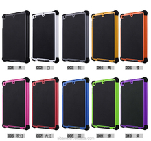 Customized for ipad mini case,cheap price for apple ipad mini accessories,silicone case for tablet pc