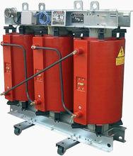 ABB Transformers Power Distribution