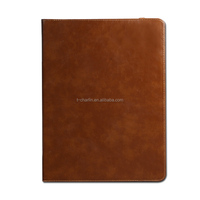 New Coming Leather Cover for Ipad Pro Case Tablet Protector