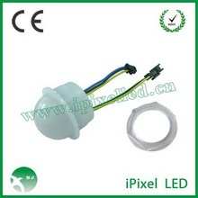 Fashionable new products yellow led point light source