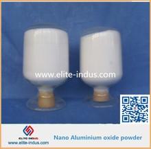 nano aluminium powder Cas no 1344-28-1 used for target materials