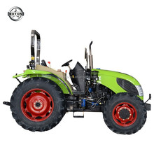 BOTON agricultural tractor 80hp