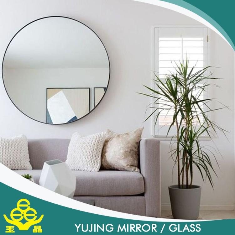 livingroom-mirror01