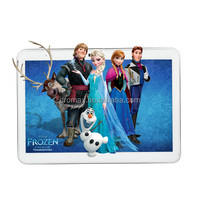 Factory Price China Tablet PC Manufacturer