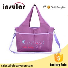 Top quality made in China manufacturing hot selling handbags fashion