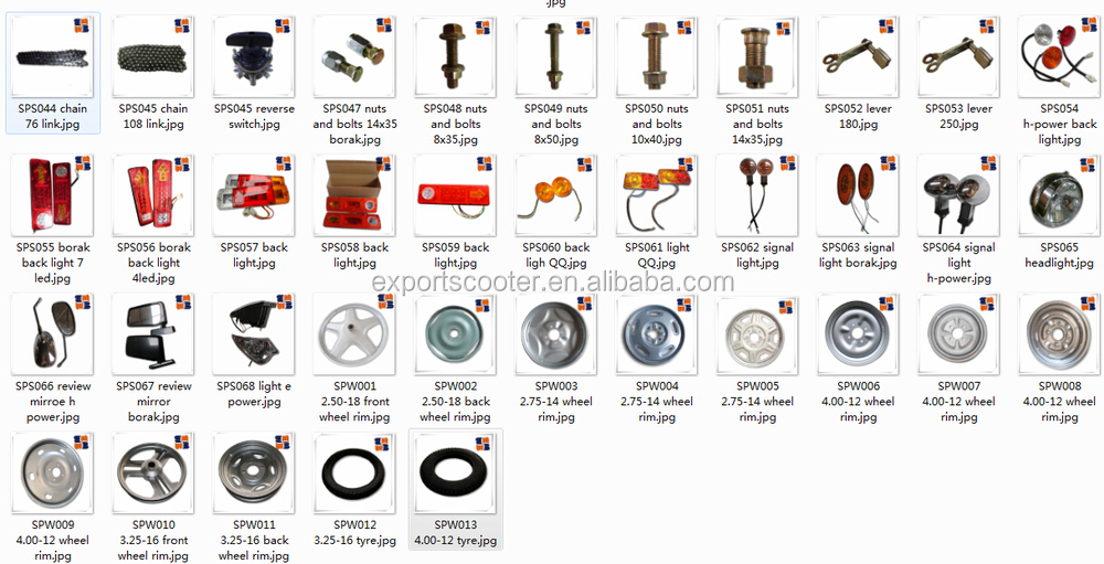 Page2 further Watch moreover Nikola Teslas 19th Century Induction Motor Ideal Choice 21st Century Electric Car besides Actuators also Tec 63 B5 Flange. on brushless ac electric motor