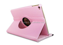 High quality universal leather tablet case for ipad mini hot sell in alibaba
