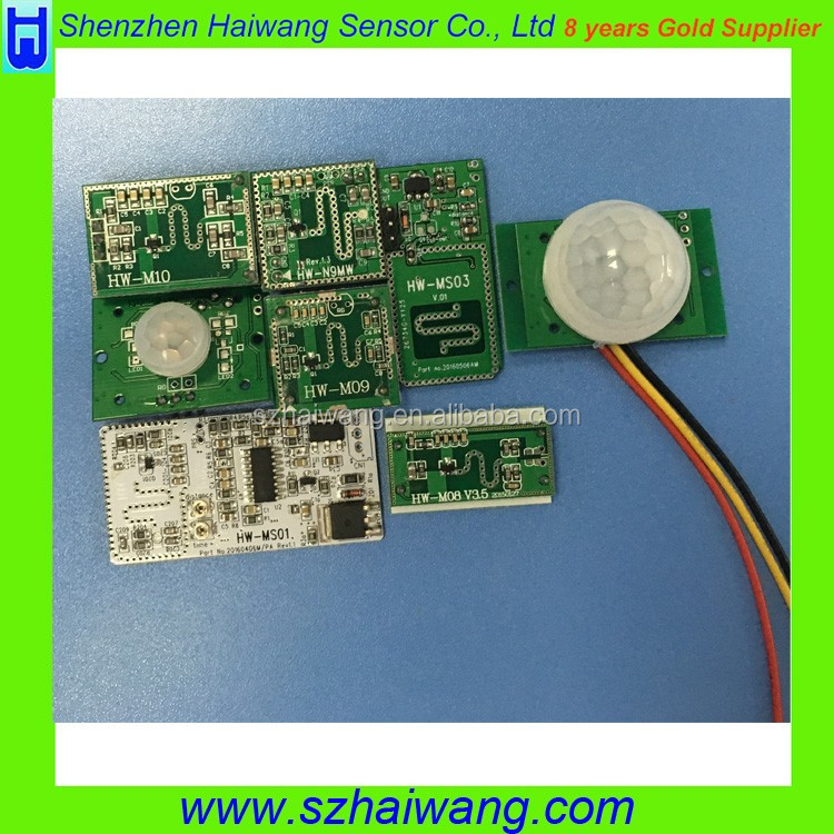 High-Sensitivety-Microwave-Sensor-Module-Detect-All-Moving-Objects-From-All-Directions-Induction-Hw-S01 (2).jpg