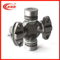 2031 KBR 5-2031X Hot Selling Products Made in Hangzhou Universal Joint Model for Construction